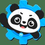 mblock_logo@2x